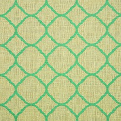Sunbr Furn Accord 45922-0000 Jade Fabric