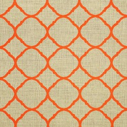 Sunbr Furn Accord 45922-0001 Koi Fabric