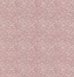 Sunwave Blush Tempo Fabric