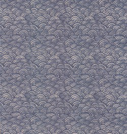 Sunwave Persian Tempo Fabric