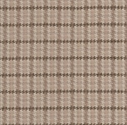 Surprise Taupe Tempo Fabric