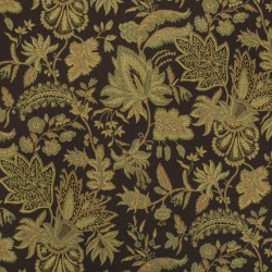 Swank Forest Kasmir Fabric