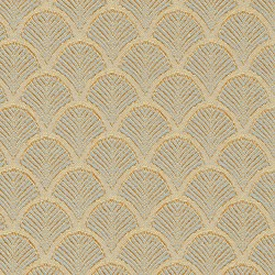 T106 Haze Kasmir Fabric