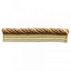 Mini Cord With Lip 312 T30439.312.0 Kravet Trim