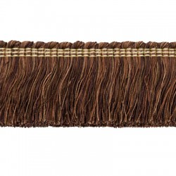 Foo Foo Fringe Fig T30576.1066.0 Kravet Trim