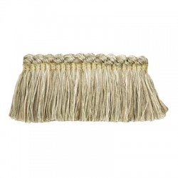 Plush Brush Platinum T30586.106.0 Kravet Trim