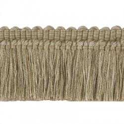 Scrub Brush Linen T30624.106.0 Kravet Trim