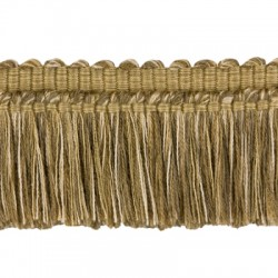 Scrub Brush Jute T30624.44.0 Kravet Trim