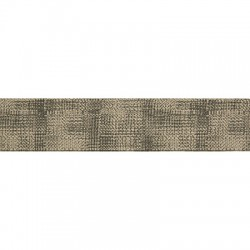 Gravel Path Flax Kravet Trim