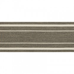 Regatta Band Fog Kravet Trim
