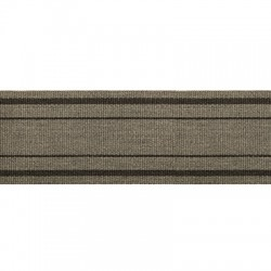 Regatta Band Granite Kravet Trim