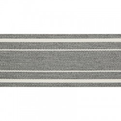 Regatta Band Cloudy Kravet Trim