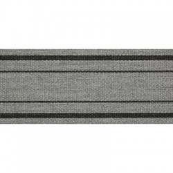Regatta Band Moon Kravet Trim