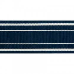 Regatta Band Nautical Kravet Trim