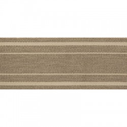 Regatta Band Sandstone Kravet Trim