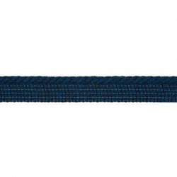 Twine Cord Nautical Kravet Trim
