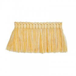 Limbo Brush Banana TA5324.14.0 Kravet Trim