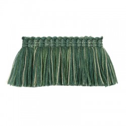 Limbo Brush Agean TA5324.355.0 Kravet Trim