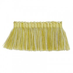 Limbo Brush Lemonade TA5324.414.0 Kravet Trim