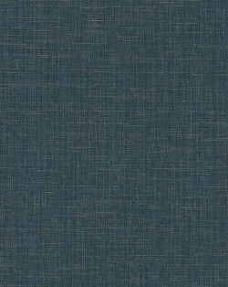 TD1009N Blues Well Suited Wallpaper