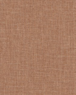 TD1012N Oranges Well Suited Wallpaper
