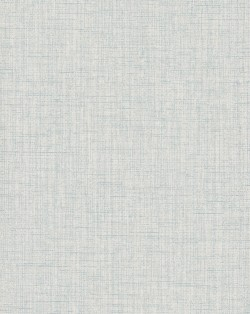 TD1016N White/Off Whites Well Suited Wallpaper
