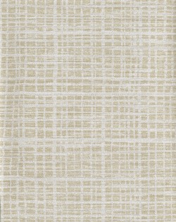 TD1028 Beiges Washy Plaid Wallpaper