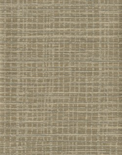 TD1029 Browns Washy Plaid Wallpaper
