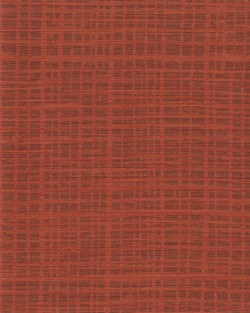 TD1032 Reds Washy Plaid Wallpaper