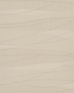 TD1042 White/Off Whites New Waves Wallpaper