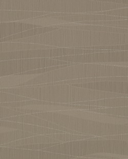 TD1043 Browns New Waves Wallpaper