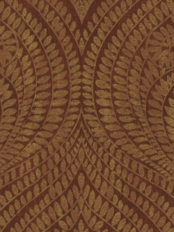 TG50603  Architectural Ogee Damask Wallpaper