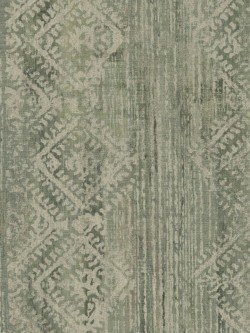 TG51704 Ethnic Stripe Wallpaper