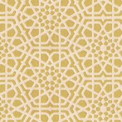 Theresa 508 Gold Fabric