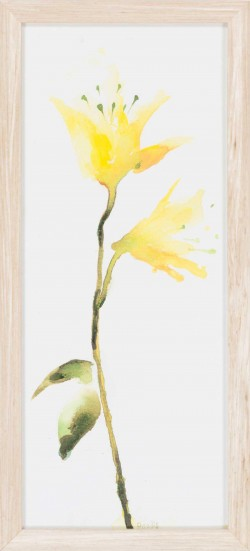 TIP5002-1226 Surya Floral And Botanical Wall Art