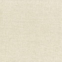 Tipperary 605 Parchment Fabric