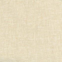 Tipperary 608 Linen Fabric