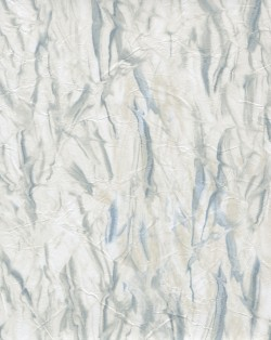 TL6098N Lace Agate Wallpaper