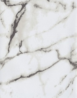 TL6121 Palace Marble Wallpaper