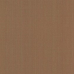 Timber Cove Rust Woven Texture Wallpaper