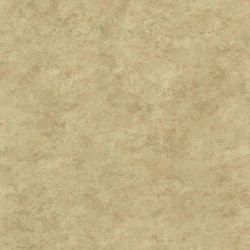 Whitetail Lodge Rust Distressed Texture Wallpaper
