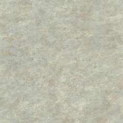Whitetail Lodge Sky Distressed Texture Wallpaper
