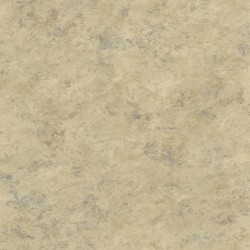 Whitetail Lodge Beige Distressed Texture Wallpaper