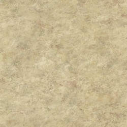 Whitetail Lodge Olive Distressed Texture Wallpaper
