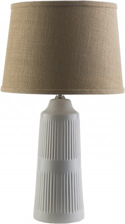 Tellico Table Lamp | tll346-tbl