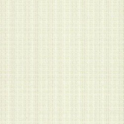 TN0017 Woven Crosshatch Wallpaper