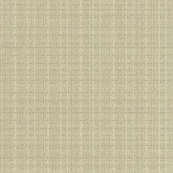 TN0021 Woven Crosshatch Wallpaper