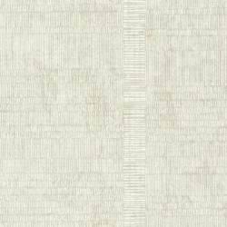 TN0028 Woven Stripe Wallpaper