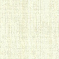 TN0033 Textural Linen Wallpaper