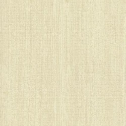 TN0034 Textural Linen Wallpaper
